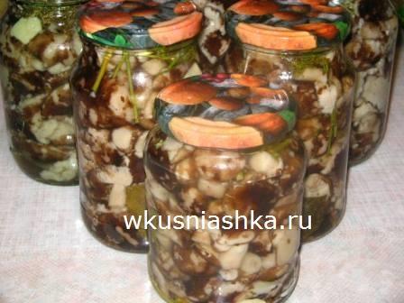 Валуй Наталья - кулинарная студия