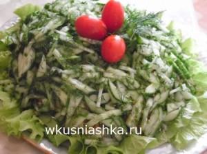 salat-norvezhskiy-roman-retsept