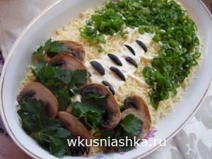 retsept-salata-berezka